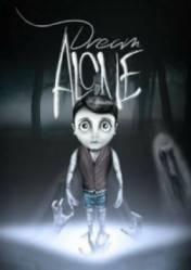 Buy Cheap Dream Alone PC CD Key