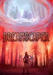 Buy Cheap Dreamscaper PC CD Key
