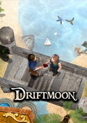 Buy Cheap Driftmoon PC CD Key