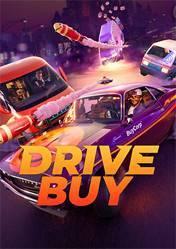 Buy Drive Buy pc cd key for Steam