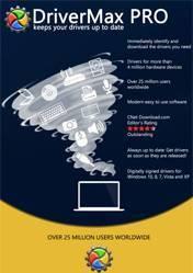 Buy Cheap DriverMax PRO PC CD Key