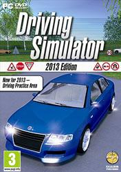 Buy Cheap Driving School Simulator PC CD Key