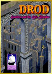 Buy DROD 4: Gunthro and the Epic Blunder pc cd key