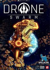 Buy Cheap Drone Swarm PC CD Key