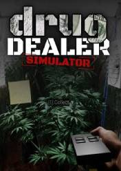 Buy Drug Dealer Simulator pc cd key for Steam