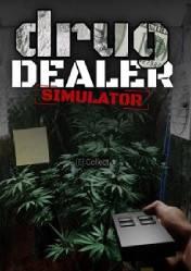 Buy Cheap Drug Dealer Simulator PC CD Key