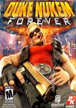Buy Cheap Duke Nukem Forever PC CD Key