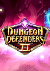 Buy Cheap Dungeon Defenders 2 PC CD Key