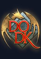 Buy Cheap Dungeon Of Dragon Knight PC CD Key