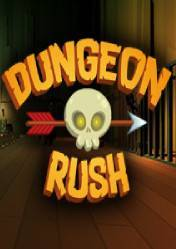 Buy Cheap Dungeon Rush PC CD Key