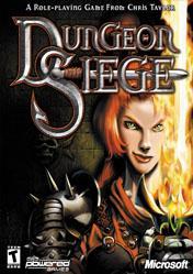 Buy Cheap Dungeon Siege PC CD Key