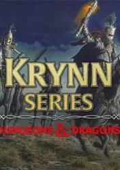 Buy Cheap Dungeons & Dragons Krynn Series PC CD Key
