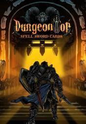 Buy Cheap DungeonTop PC CD Key