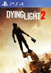 Buy Dying Light 2 PS4