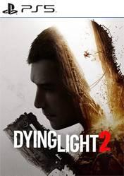 Buy Cheap Dying Light 2 PS5 CD Key