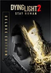 Buy Cheap Dying Light 2 Stay Human PC CD Key