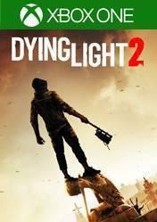 Buy Cheap Dying Light 2 XBOX ONE CD Key