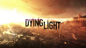 Dying Light has a weekly average player base of 500,000 people and Techland wants to thank them with 10 new free DLC
