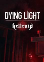 Buy Cheap Dying Light Hellraid PC CD Key