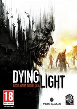 Buy Cheap Dying light PC CD Key