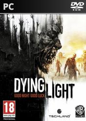 Buy Dying Light PC Games for Steam