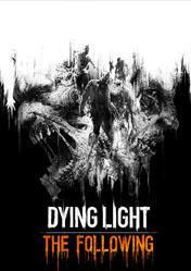Buy Cheap Dying Light The Following PC CD Key