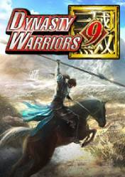 Buy Cheap Dynasty Warriors 9 PC CD Key