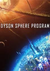 Buy Cheap Dyson Sphere Program PC CD Key