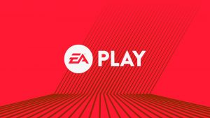 EA confirms the playable titles for the EAPLAY: SW Battlefront 2, NFS 2017, Madden NFL 18, FIFA 18 & NBA Live 18…