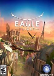Buy Cheap Eagle Flight PC CD Key