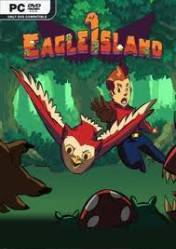 Buy Cheap Eagle Island PC CD Key