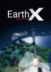 Buy EarthX PC CD Key