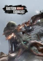 Buy Cheap Eastern Exorcist PC CD Key