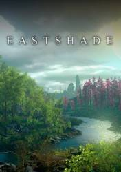 Buy Cheap Eastshade PC CD Key
