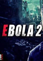 Buy Cheap Ebola 2 PC CD Key