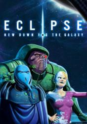 Buy Eclipse New Dawn for the Galaxy pc cd key for Steam