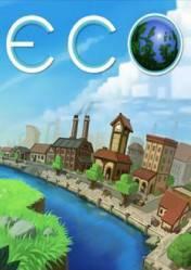Buy Cheap Eco PC CD Key