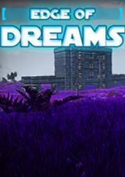 Buy Cheap Edge of Dreams PC CD Key