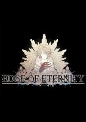 Buy Edge Of Eternity pc cd key for Steam