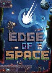 Buy Cheap Edge of Space PC CD Key