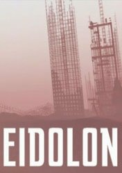 Buy Cheap Eidolon PC CD Key