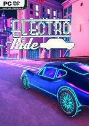 Buy Cheap Electro Ride: The Neon Racing PC CD Key