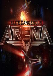 Buy Elite Dangerous Arena pc cd key for Steam