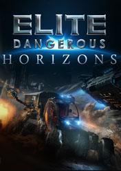 Buy Cheap Elite Dangerous Horizons PC CD Key