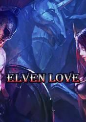 Buy Cheap Elven Love PC CD Key