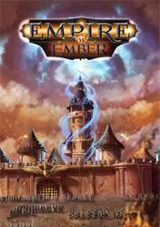 Buy Cheap Empire of Ember PC CD Key