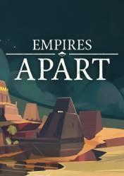 Buy Cheap Empires Apart PC CD Key