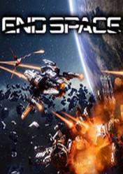 Buy Cheap End Space PC CD Key