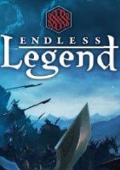 Buy Cheap Endless Legend PC CD Key