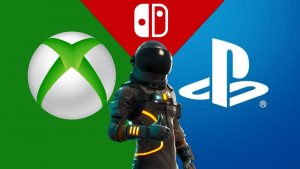 Epic delays the account merge feature on Fortnite to 2019